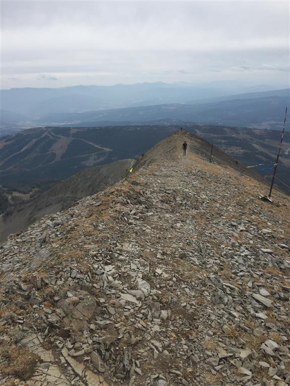 10 Medium Tom   Mountain Run Done