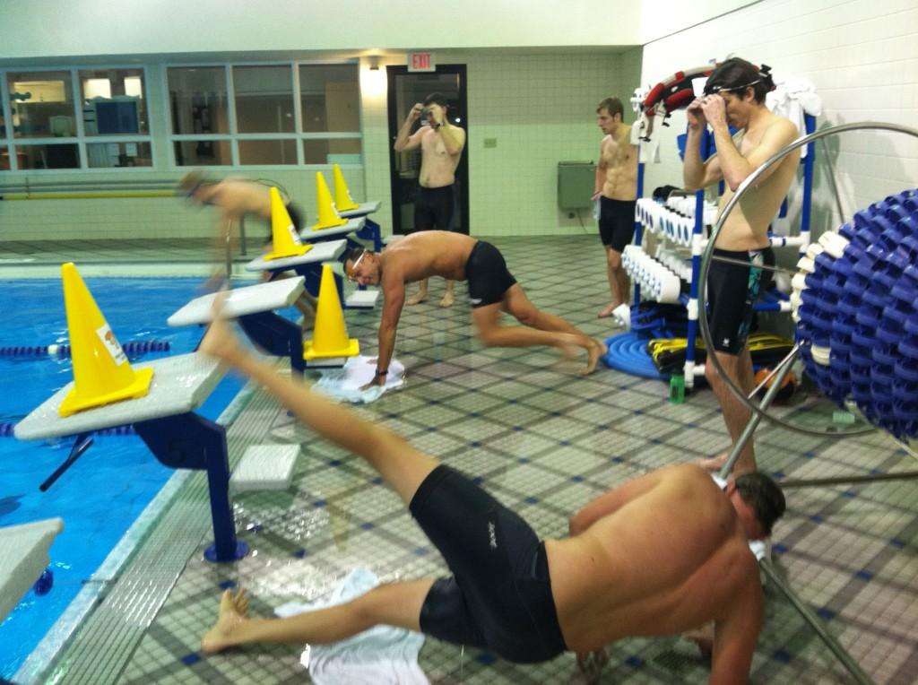 sdp-swim