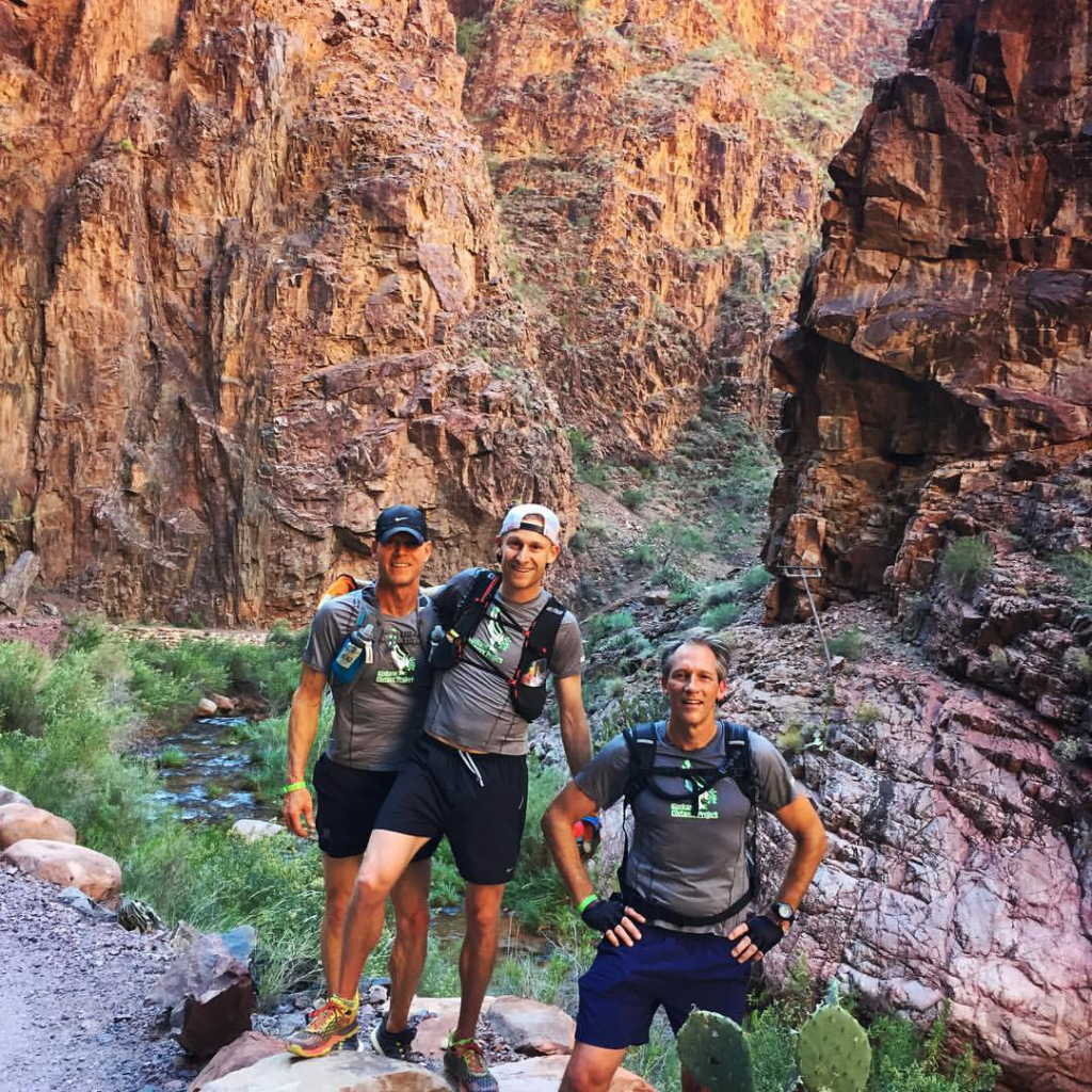 GCBottom 1024x1024 Grand Canyon Adventure   Done!