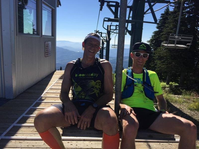 IMG 2107 Mountain Climbing