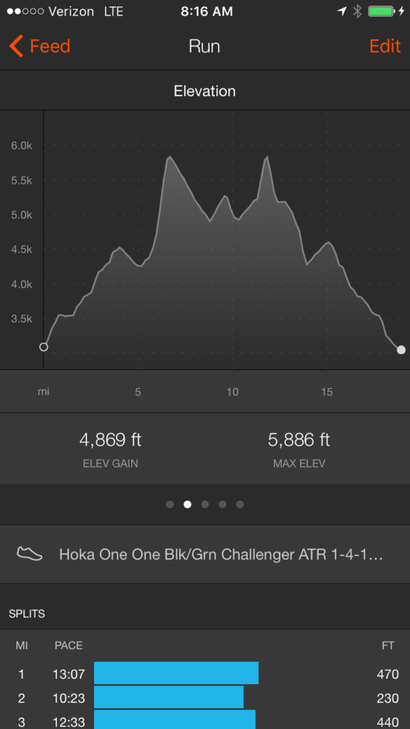 IMG 2109 576x1024 Mountain Climbing