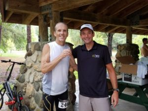 PTC Summer Slam Grand Winner 300x225 Dave   46 mile ultra with an 18 minute PR.