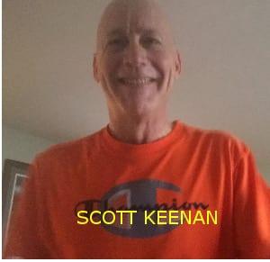 ScottKeenan-300