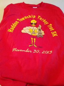 Shirt 20131201_092822