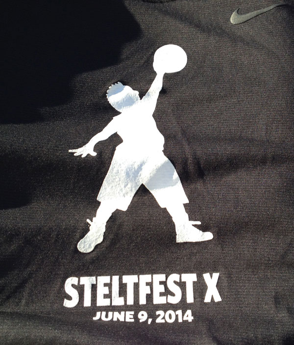 steltfest1