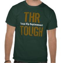 thrtough