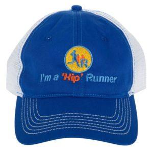 thumbnail_HipRunner_Cap_blue