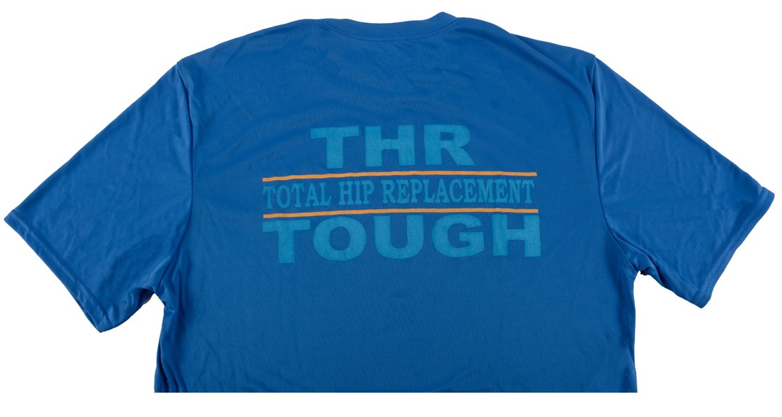 THR-Tough