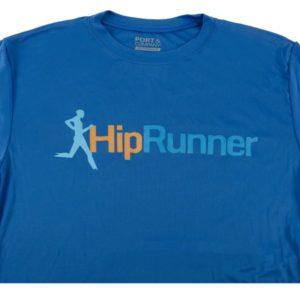 thumbnail_HipRunner_shirt_blue_front
