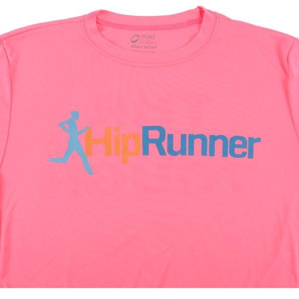 thumbnail_HipRunner_shirt_pink_front